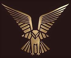 OAMME Logo 2c sepia.jpg