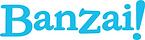 Banzai-hi-res-copy.png