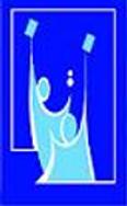 Iraq IECI logo.png