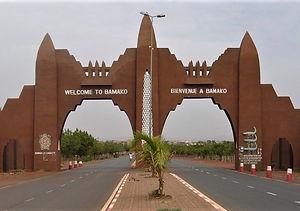 Mali Bamako 4a.jpg