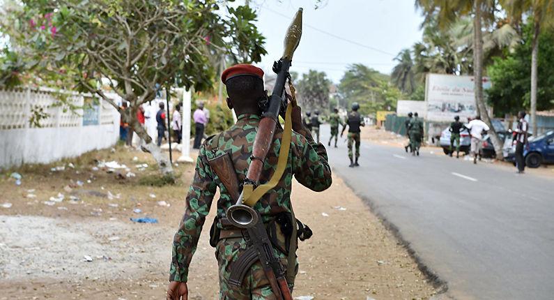 Ivory Coast 2.jpg