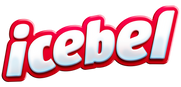 ICEBEL