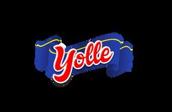 LOGO YOLLE