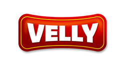 LOGO VELLY