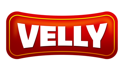 Velly