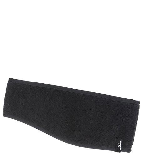 Microfleece Uni Headband