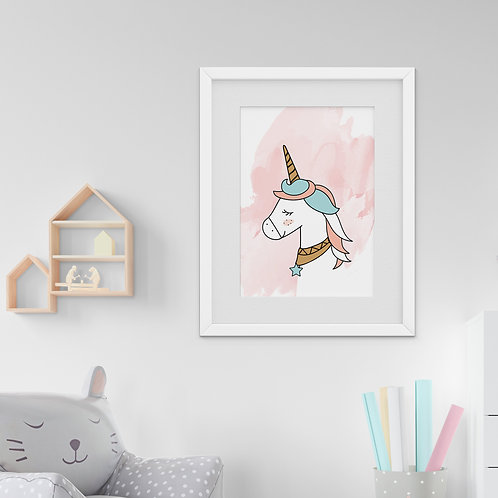 Paperello | Unicorn