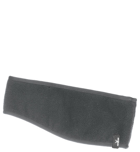 Microfleece Uni Headband