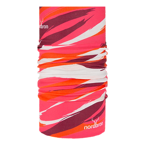 Texture Tiger - Classic Scarlet