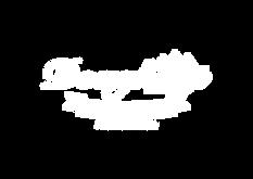DN logo beyaz png-01.png