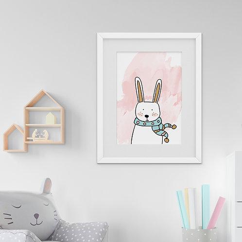 Paperello | Rabbit