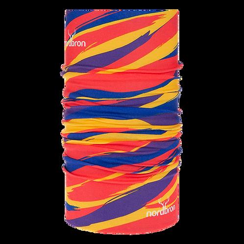 Texture Tiger - Classic Sulphur