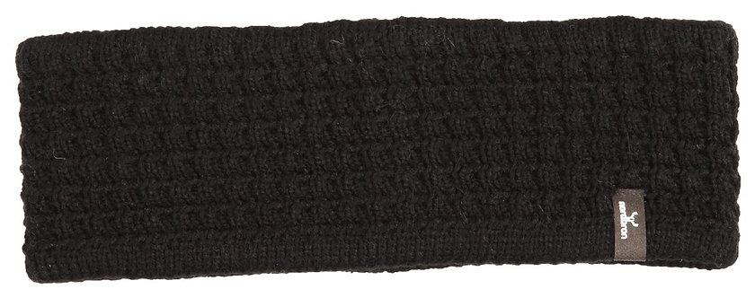 Crist Headband