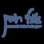 OrliRubin_Logo_1color-01.png