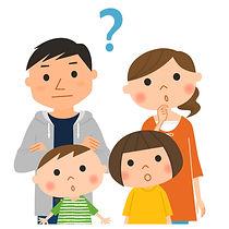 question-de-parent-600x600.jpg