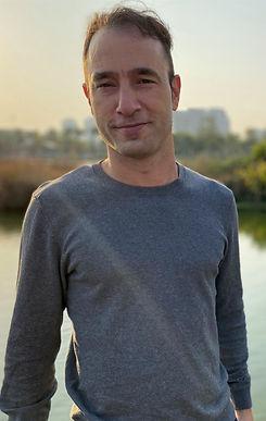 אסף דולינגר ייעוץ זוגי ופרטני והדרכת הורים