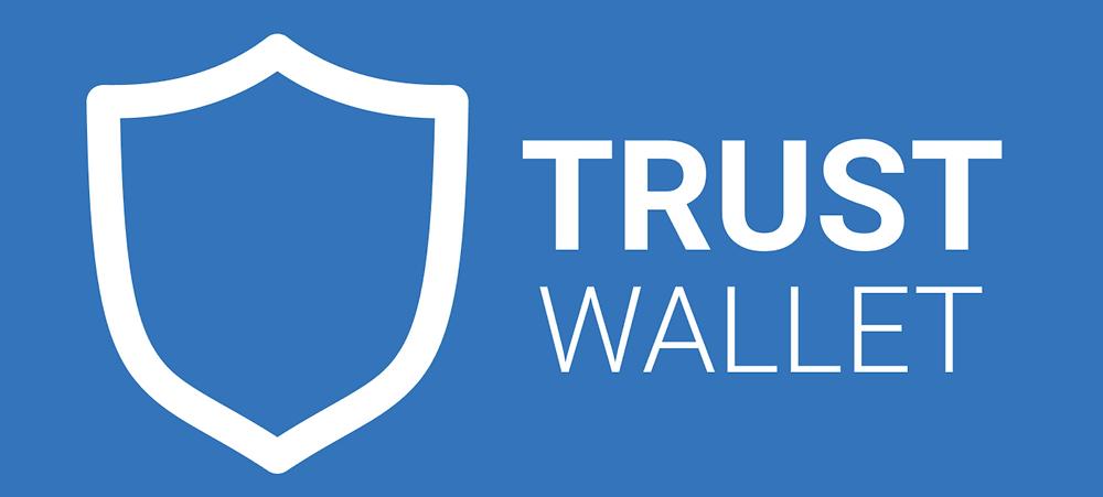 Binance acquires trust wallet