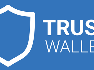Binance Acquires Trust Wallet - A Secure Mobile Crypto Wallet