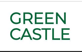 Green Castle Cannabis Delivery Service - Toronto