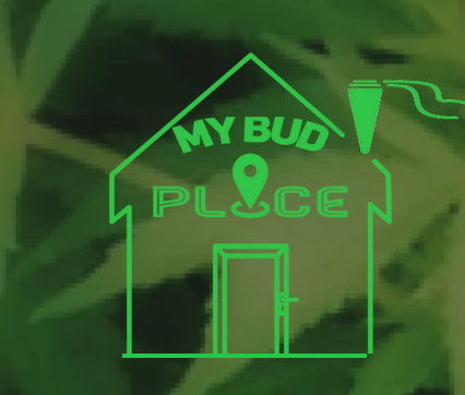 My Bud Place Calgary Cannabis Delivery Service