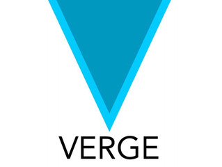 Verge Price Climbs 17.8% as Dev Team Release Thick Update File