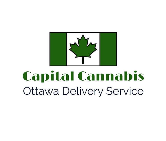 Capital Cannabis -  Ottawa Delivery Service