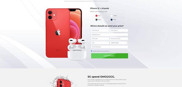 iphone12-airpods.jpg