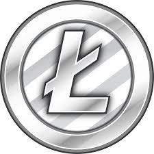 Litecoin now on CEX.io