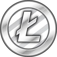 Litecoin Flys Ahead Of Litepay Launch