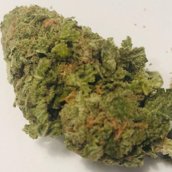 Blue Dream - Cannabis Strain