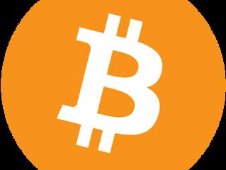UK Company Linked To Billions Of Laundered Bitcoin