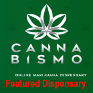 Cannabismo  - Online Mail Order Marijuana Dispensary