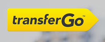 transfergo adds cryptocurrencies
