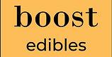 boost-edibles-logo.jpg