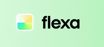 flexa