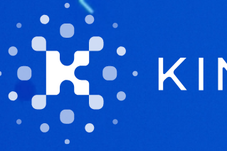 Kinit app lets iOS users earn and spend Kin cryptocurrency in apps