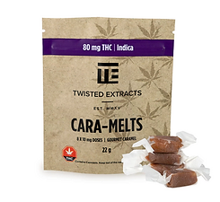 80mg_THC_Caramels.png