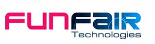 CasinoFair Launches on the FunFair Blockchain Casino Platform