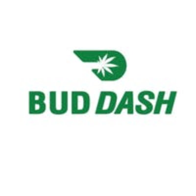 Bud Dash Langley Cannabis Delivery Service