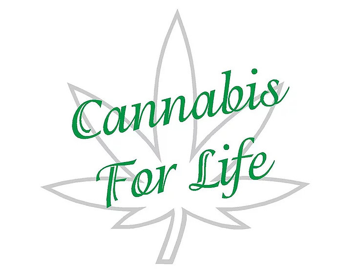 Cannabis For Life Dispensary - Chester, NS