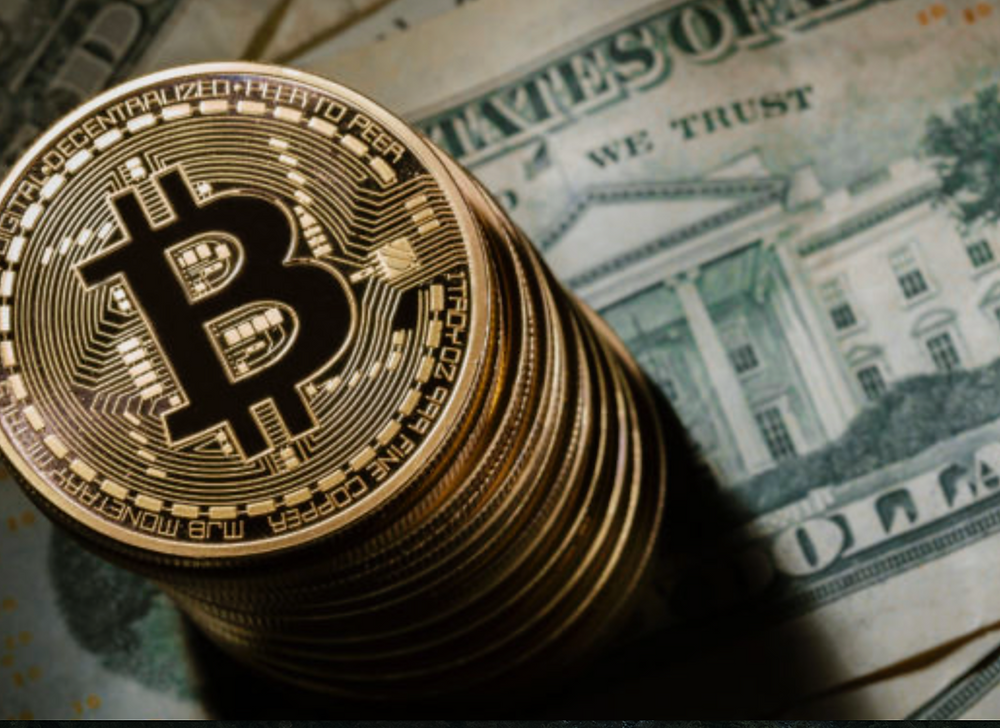 bitcoin exchange reviews