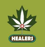 Cannabis Healers Of Canada Newfoundland Cannabis Delivery