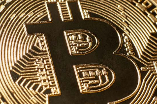 BITCOIN WILL REPLACE GOLD AND SOAR IN PRICE TO $700,000, SAYS MAJOR INVESTOR