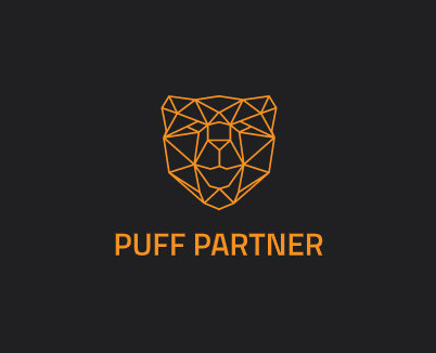 Puff Partner Cannabis Mail Order Service
