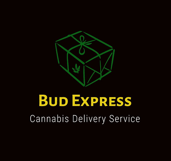 Bud Express Vancouver Cannabis Delivery Service