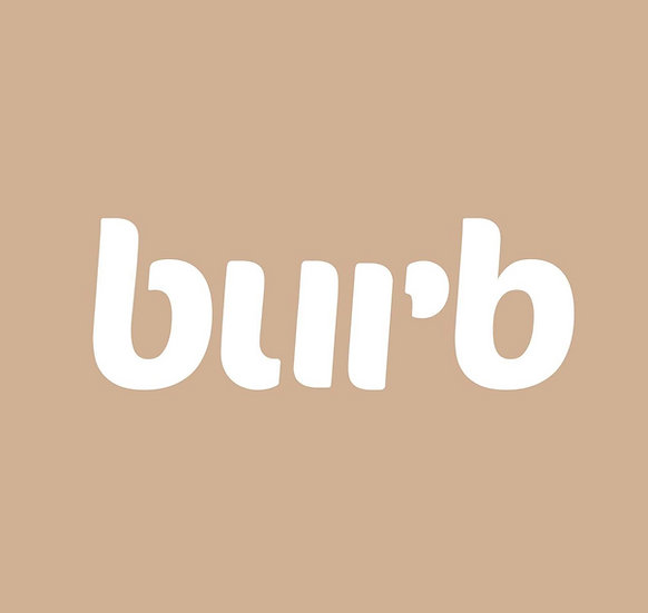 Burb Cannabis Dispensary - Port Coquitlam, BC