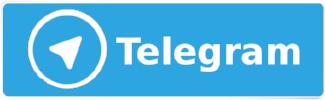 Tern Telegram Group