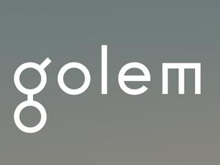 Binance Lists Golem (GNT)