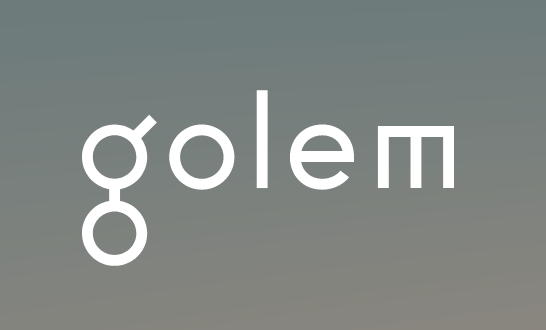 golem (gnt) now available for trading on binance