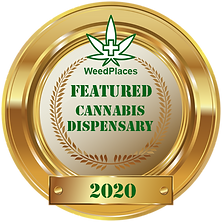 weedplaces-featured-dispensary.png